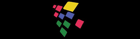 Horizon Africa Blockchain Network